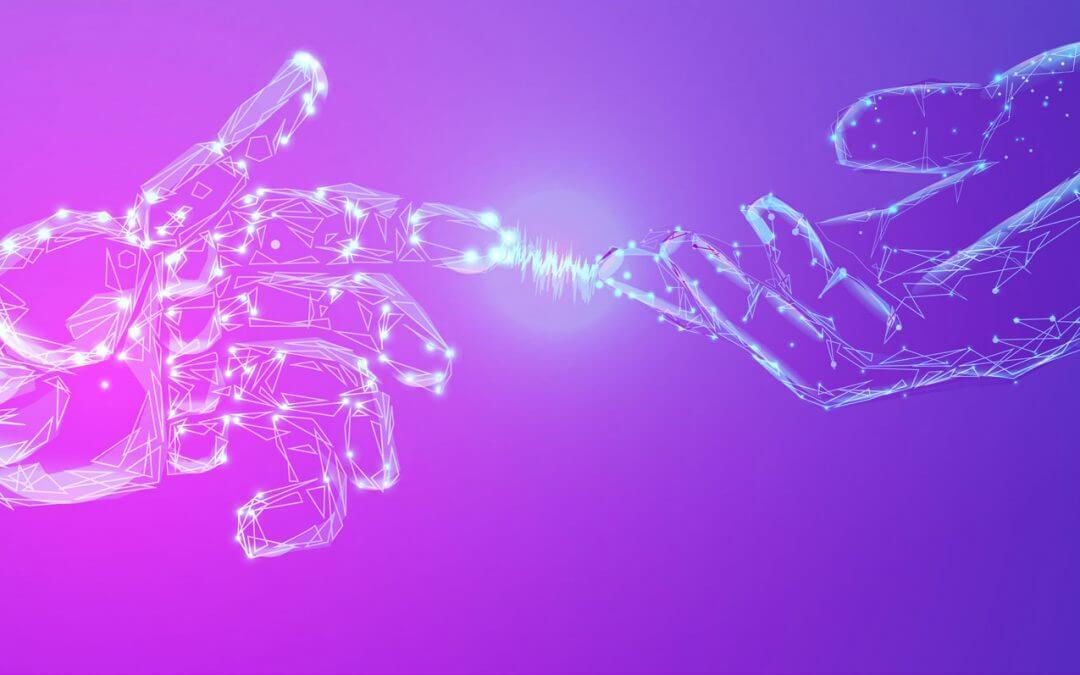 Robotic Process Automation – Why wait?